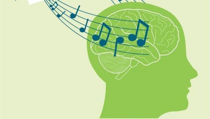 CD Terapi Kecerdasan 2