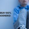 cara mengatasi masalah anak autisme