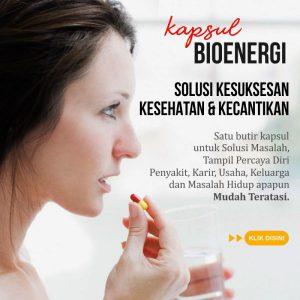 kapsul-bioenergi
