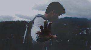 Cara Mengatasi Depresi Berat