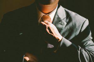cara meningkatkan rasa percaya diri