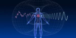 Bioenergi Healing Untuk Cleansing Energy