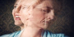 Apakah Penyakit Bipolar Itu