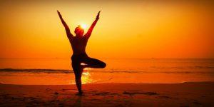 Self Healing Untuk Penyembuhan Fobia